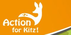 Action for Kitz